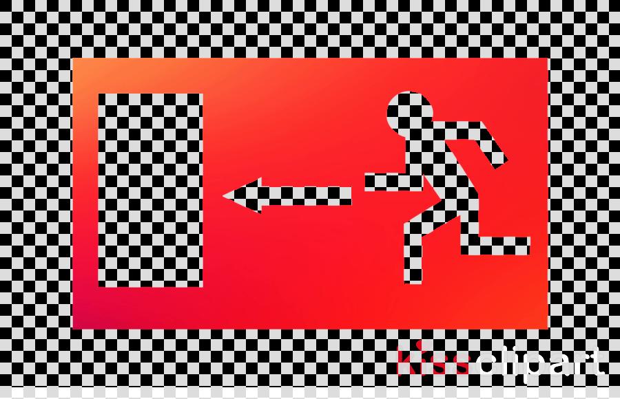 Salesforce Icon clipart.