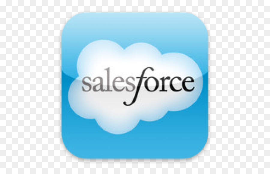 Salesforce Png (102+ images in Collection) Page 3.