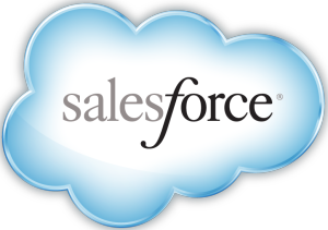 Salesforce Logo Png (100+ images in Collection) Page 1.