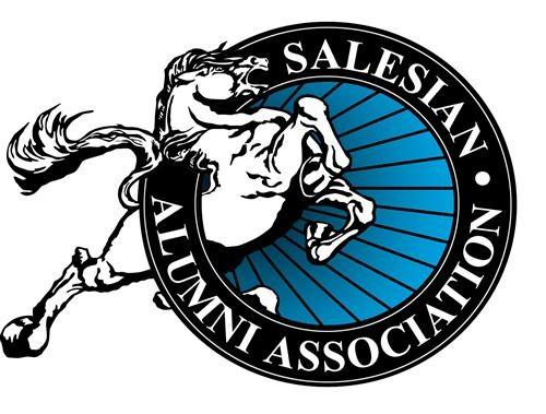 Alumni Association.