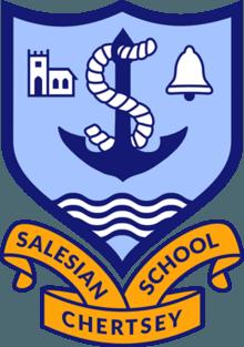 Salesian School Chertsey.