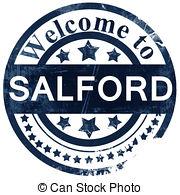 Salford Stock Illustration Images. 4 Salford illustrations.