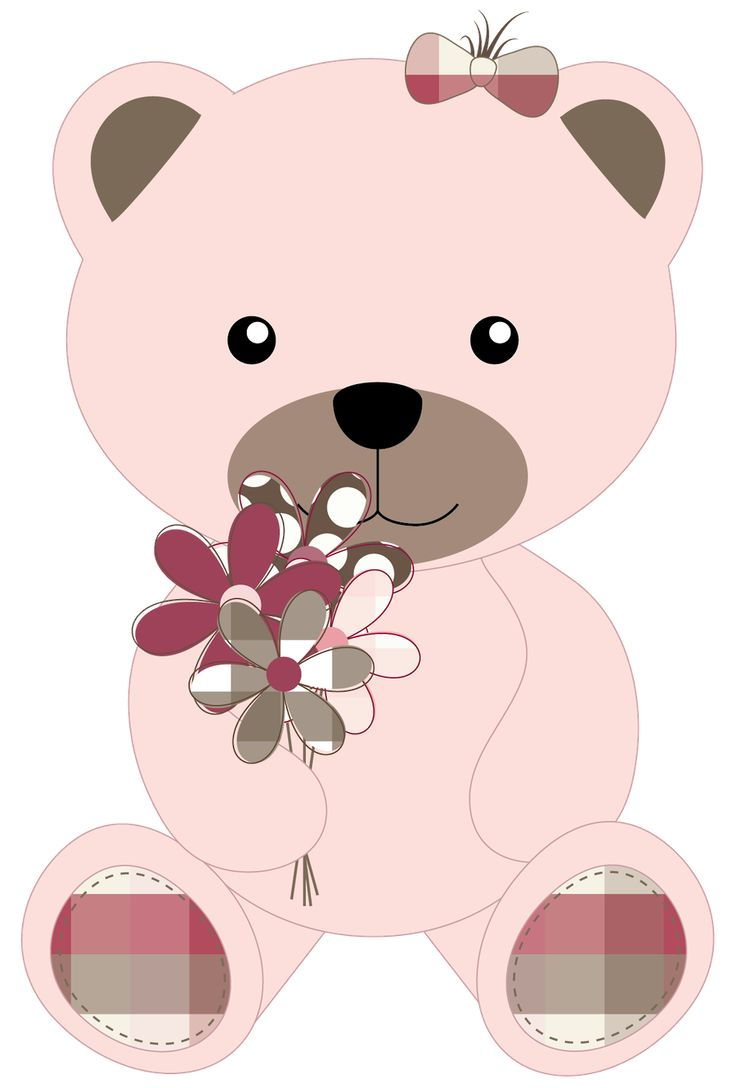 1000+ images about Bear on Pinterest.