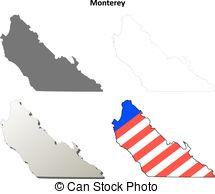 Salinas Vector Clipart EPS Images. 6 Salinas clip art vector.