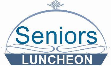 Church Luncheon Clipart.