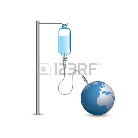 1,070 Saline Stock Vector Illustration And Royalty Free Saline Clipart.