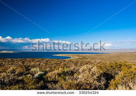 Soda Lake Banco de imágenes. Fotos y vectores libres de derechos.