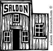 Saloon Clip Art Royalty Free. 2,502 saloon clipart vector EPS.