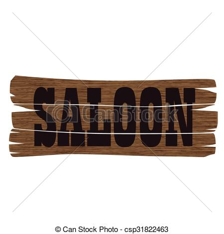 Saloon sign Vector Clipart EPS Images. 2,073 Saloon sign clip art.