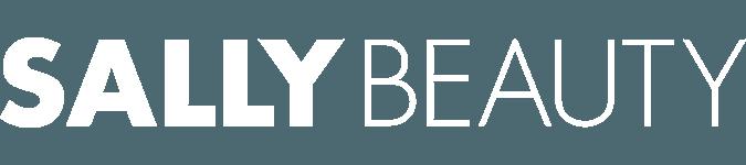 Sally Beauty Logo.