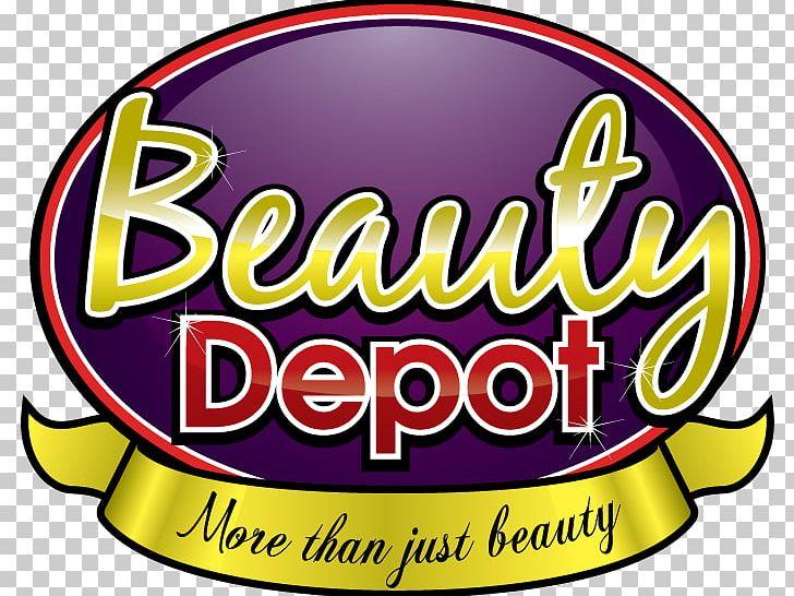 Beauty Depot Sally Beauty Supply LLC Logo Cosmetics PNG.