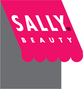 Sally Beauty Logo Vector (.EPS) Free Download.