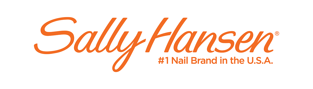 Sally Hansen.