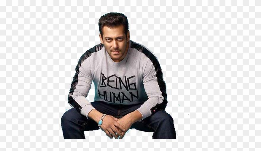 Salman Khan Png Image.