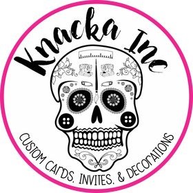 Knacka inc (Knacka32) on Pinterest.