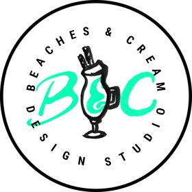 Beaches & Cream (beachescreamco) on Pinterest.