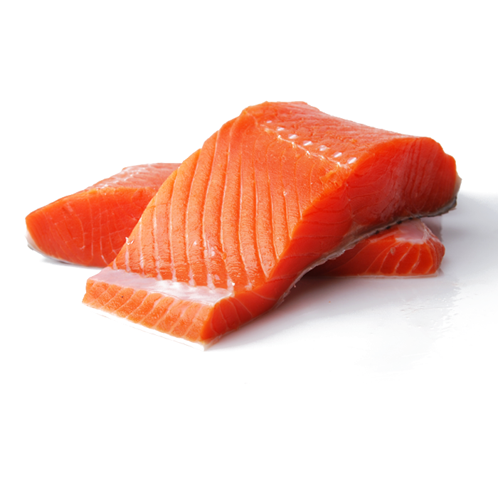 Salmon PNG Images.