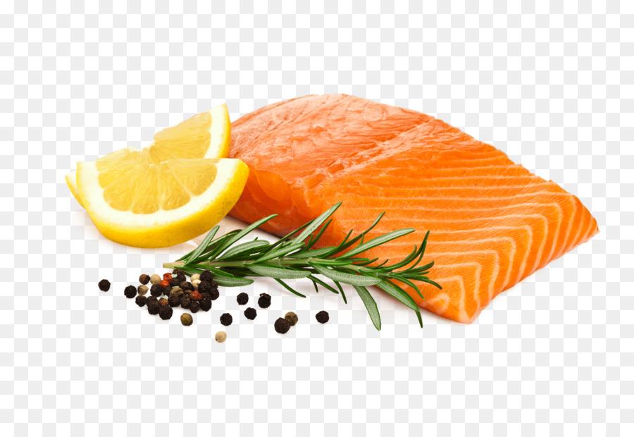 Smoked Salmon Png & Free Smoked Salmon.png Transparent.