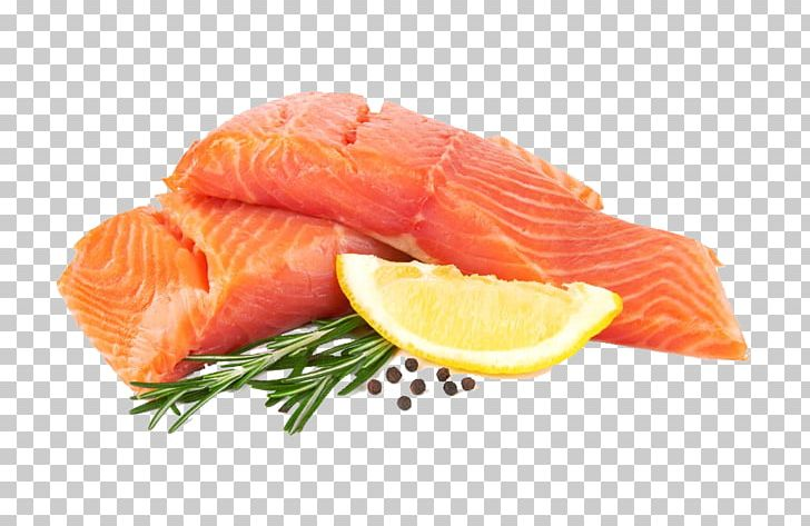 Salmon Meat Raw Format PNG, Clipart, Cuisine, Dish.