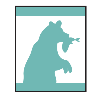 Bear Electives.