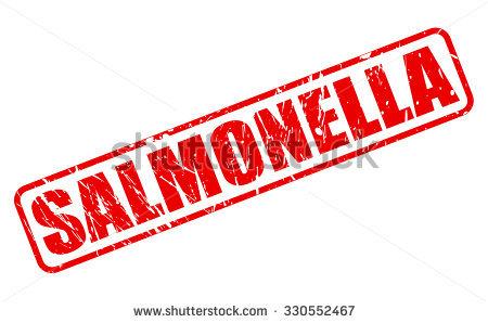 Salmonella Stock Vectors, Images & Vector Art.