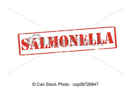 Salmonella Vector Clipart EPS Images. 57 Salmonella clip art.