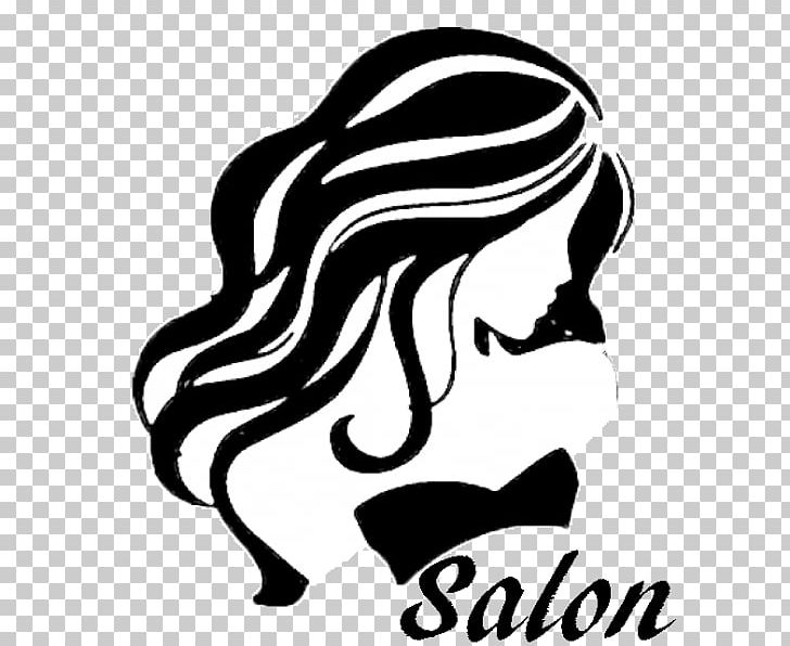 Beauty Parlour Day Spa Hairdresser Jennelli\'s Salon & Spa.
