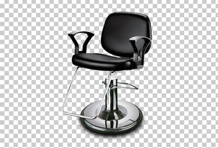 Office & Desk Chairs Beauty Parlour Sarasota Salon Equipment.