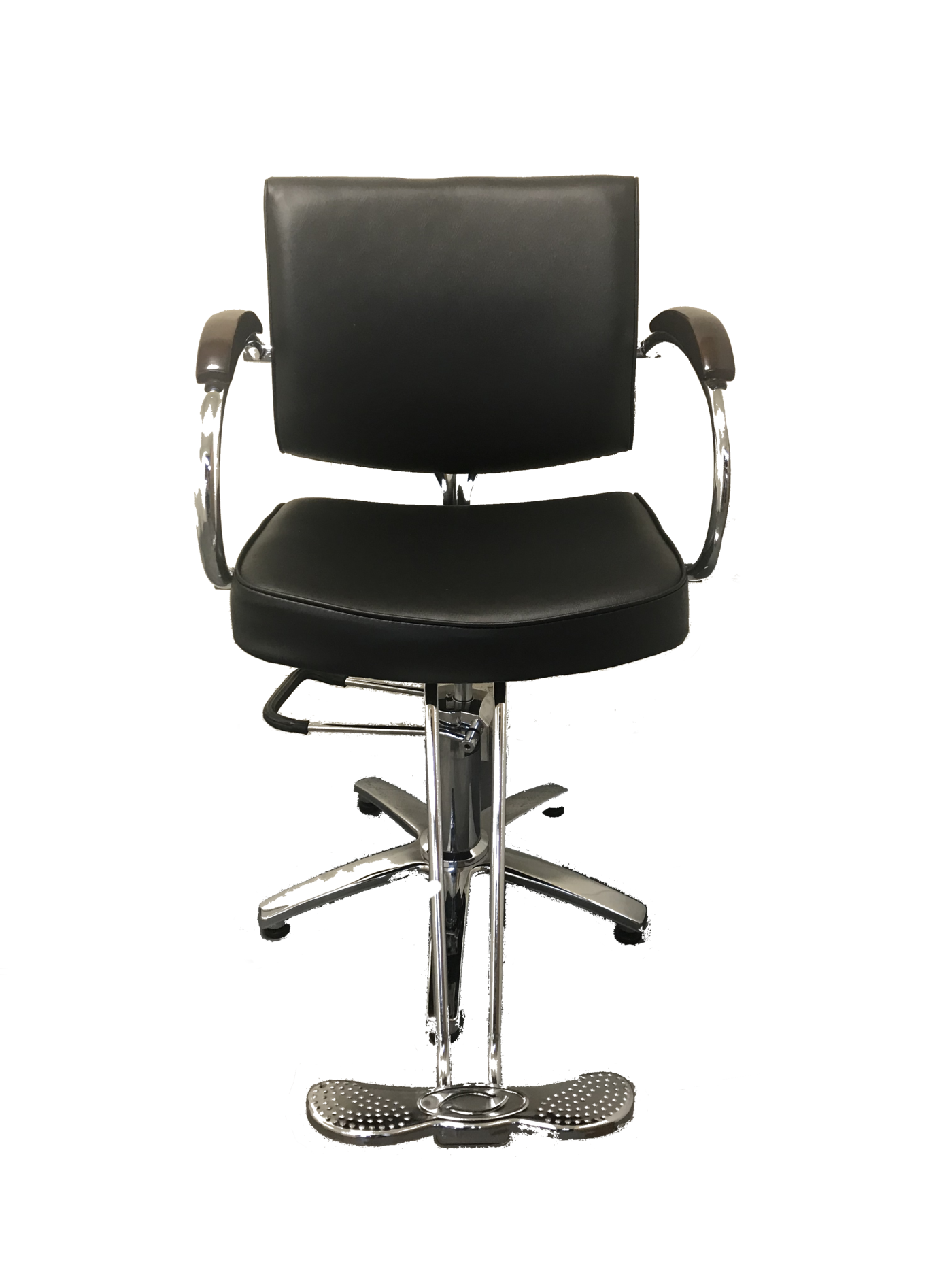 Nevada Styling chair.