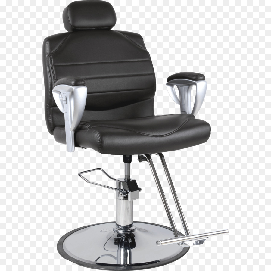 Chair Furniture png download.