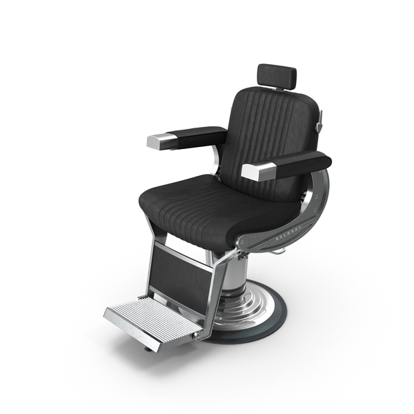 Salon Chair PNG Images & PSDs for Download.