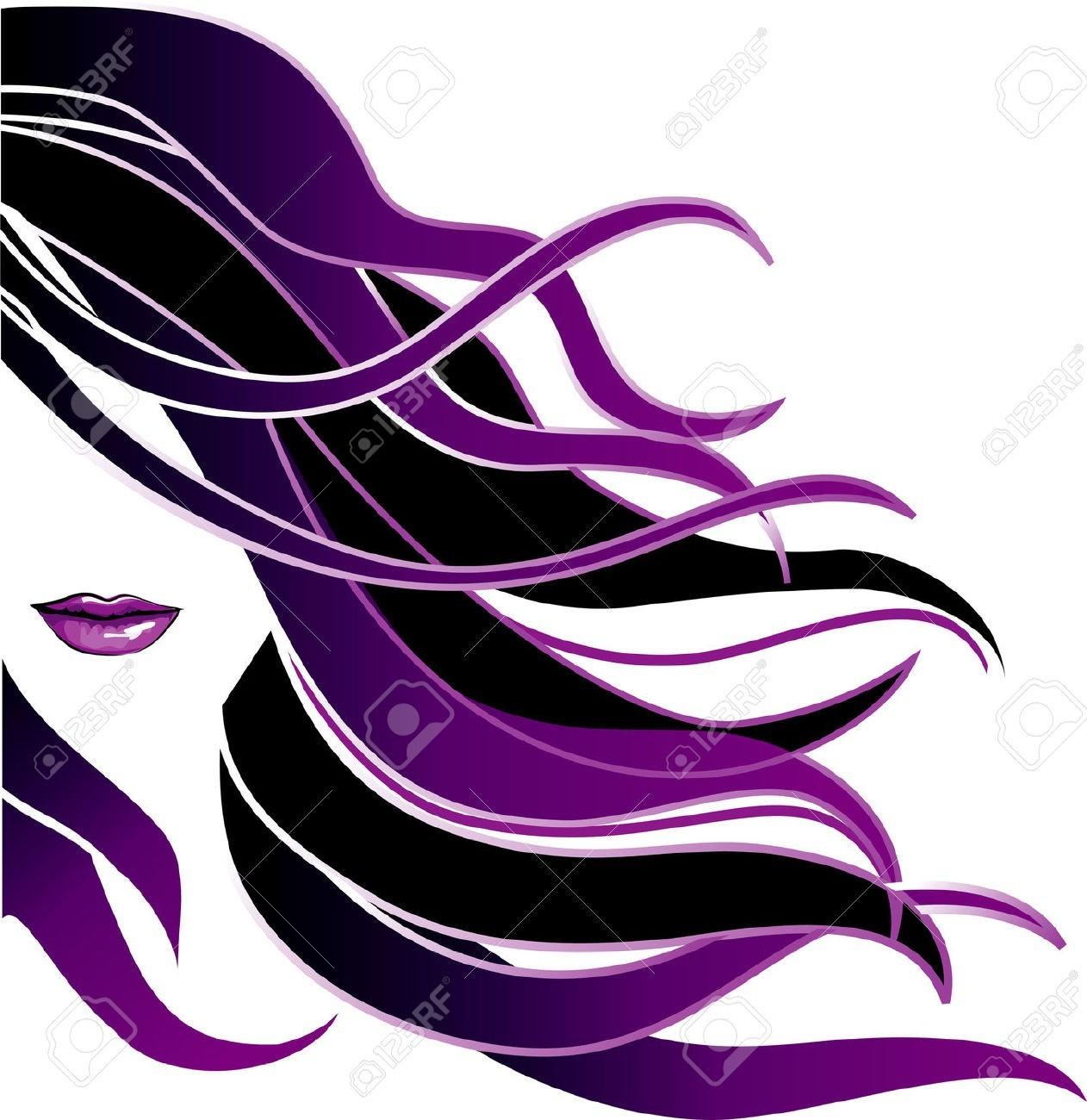 Free Beauty Salon Clipart Free Download Clip Art.