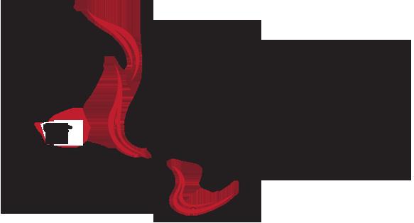 Hair Salon Logo Clipart.