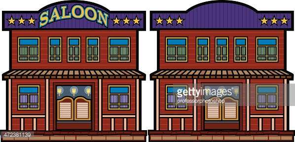 Free Saloon Cliparts, Download Free Clip Art, Free Clip Art.