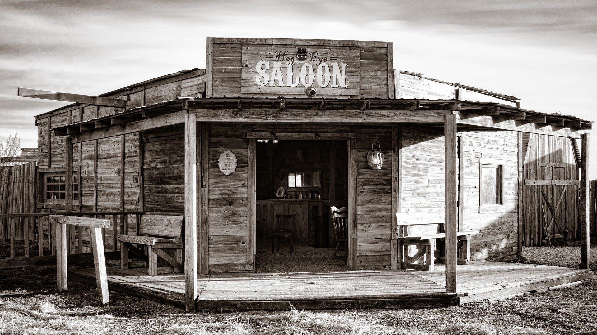 Other: Old West Saloon Architectures Saloons Buildings Western HD.