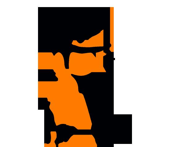 Salsa Dancer Images.