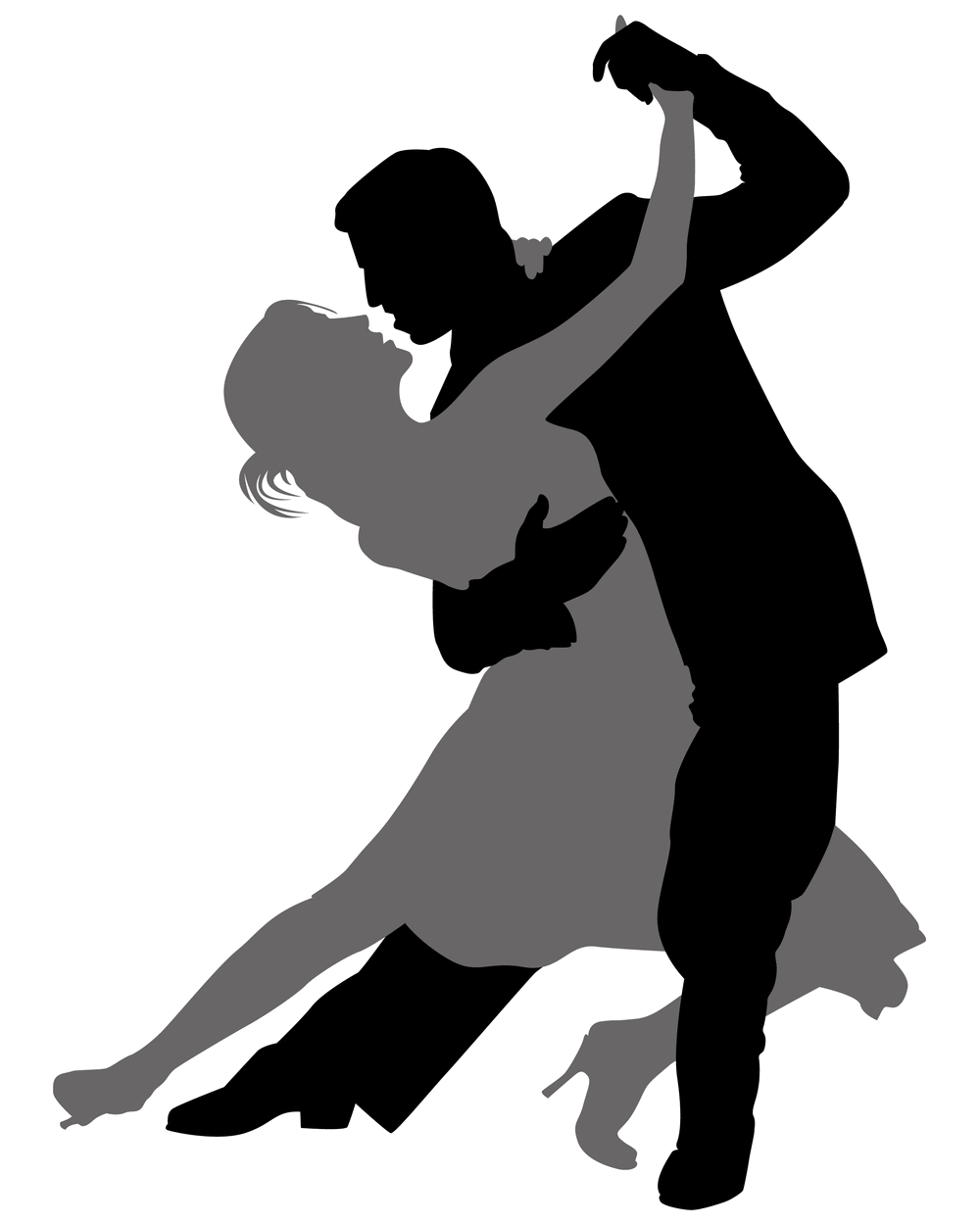 Latin dance clip art clipart images gallery for free.