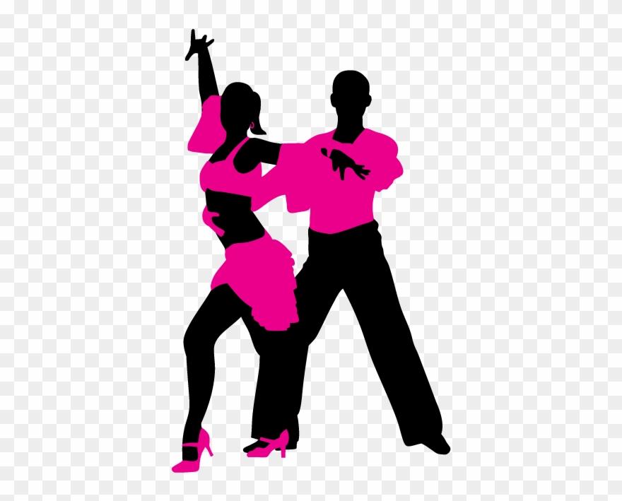 Ballroom Dancing Png.
