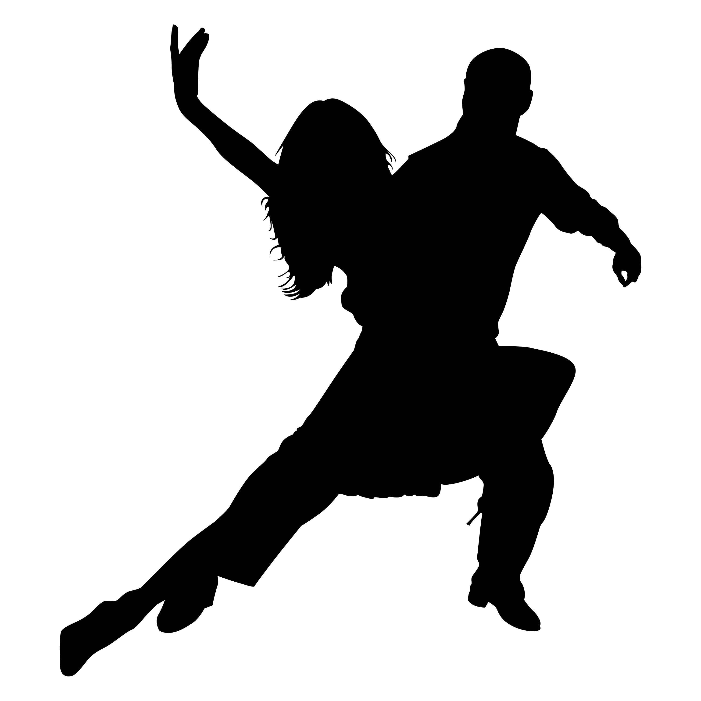 Free Free Salsa Cliparts, Download Free Clip Art, Free Clip.