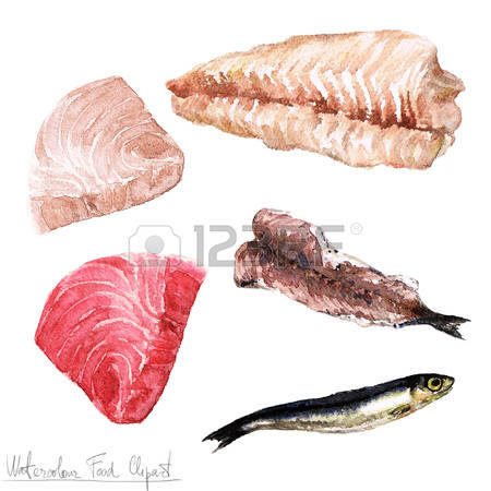 Anchovy Images & Stock Pictures. Royalty Free Anchovy Photos And.
