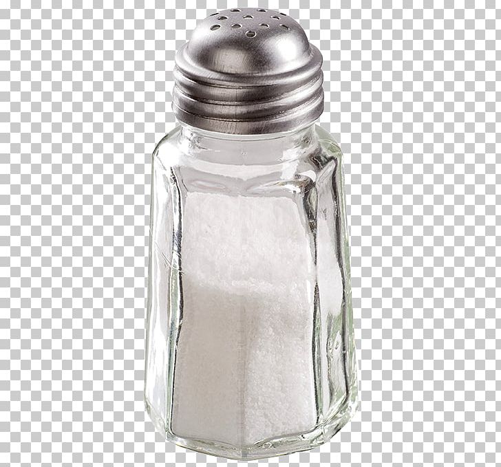 Salt And Pepper Shakers Stock Photography Iodised Salt PNG.