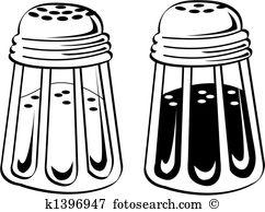 Salt Clip Art Vector Graphics. 6,984 salt EPS clipart vector and.