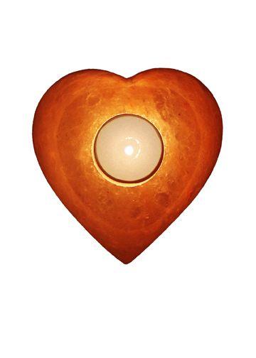 1000+ ideas about Salt Crystal Lamps on Pinterest.