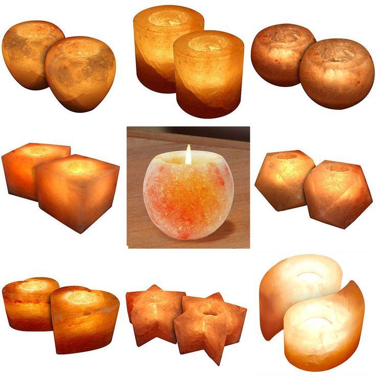 1000+ images about Himalayan Salt Lamp on Pinterest.