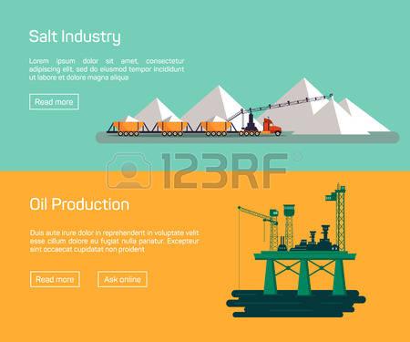 2,387 Salt Flats Stock Vector Illustration And Royalty Free Salt.