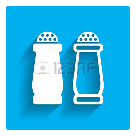 2,810 Salt Flats Stock Vector Illustration And Royalty Free Salt.