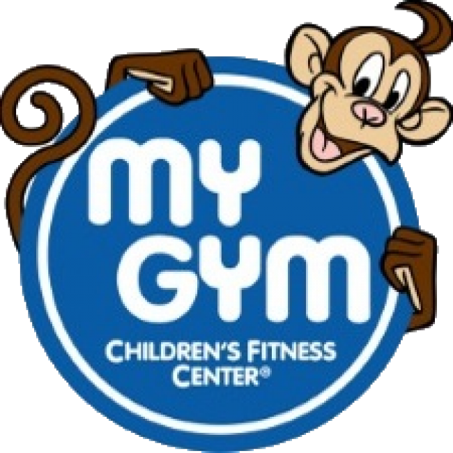 Sports classes in the Salt Lake City area.