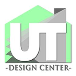 Utah Design Center.