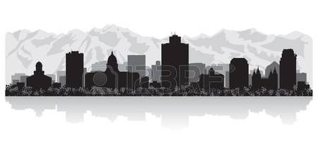 373 Salt Lake City Stock Illustrations, Cliparts And Royalty Free.