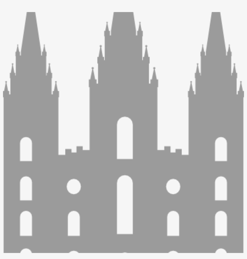 Huge Collection Of \'lds Temple Clipart\'.